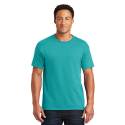 29M JERZEES® - Dri-Power® Active 50/50 Cotton/Poly T-Shirt (1339139325994)