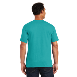 29M JERZEES® - Dri-Power® Active 50/50 Cotton/Poly T-Shirt