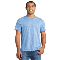 DT365A District ® Astro Tee