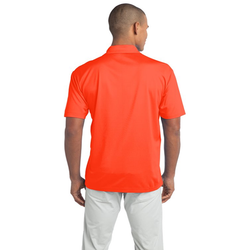 TLK540 Port Authority® Tall Silk Touch™ Performance Polo