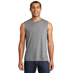 DT6300 District® V.I.T. ™Muscle Tank