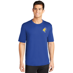 Apalachicola Adult Short Sleeve