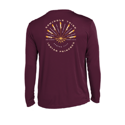 Arrow Breakers Spring 2020 - Dad Long Sleeve T-Shirts