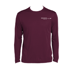 Arrow Breakers Spring 2020 - Youth Long Sleeve T-Shirts