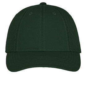 Port Authority Mesh Inset Cap. C866 (4892168224846)