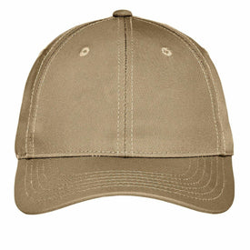 Port Authority Nylon Twill Performance Cap. C868 (4892168388686)
