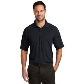 CornerStone Select Lightweight Snag-Proof Tactical Polo. CS420 (4852758184014)