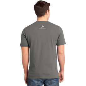 Professional Yachtmaster Training T-Shirt (4285160980522)