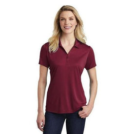 Sport-Tek Ladies PosiCharge Competitor Polo. LST550 (4852758675534)