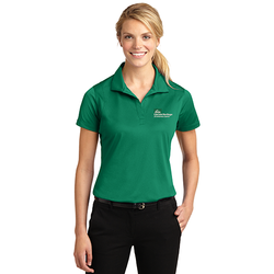 Lincoln Heritage Sport-Tek® Ladies Micropique Sport-Wick® Polo