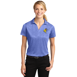 Apalachicola Ladies Polo
