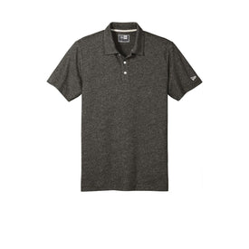 New Era Slub Twist Polo NEA301 (4852745502798)