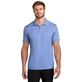Nike Dry Victory Textured Polo NKBV6041 (4852746190926)