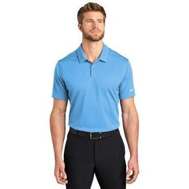 Nike Dry Essential Solid Polo NKBV6042 (4852746125390)