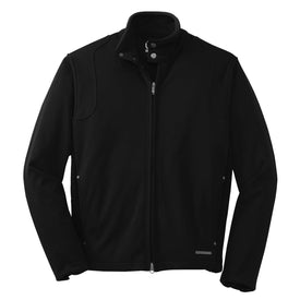 DISCONTINUED OGIO - Outlaw Jacket. OG500 (4872312127566)