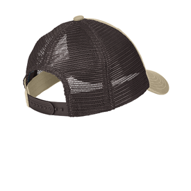 Roofing Company - Super Soft Mesh Back Cap (4581969199182)