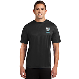 Beacon Hill School Miami PosiCharge® Competitor™ Tee (3929806995498)