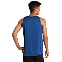 ST356 Sport-Tek ® PosiCharge ® Competitor ™ Tank