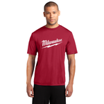 Milwaukee® Standard Performance T-Shirt
