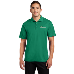 Lincoln Heritage Sport-Tek® Micropique Sport-Wick® Polo