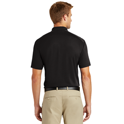 TLCS418 CornerStone ® Tall Select Lightweight Snag-Proof Polo
