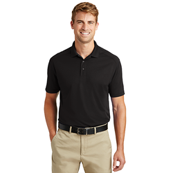 TLCS418 CornerStone ® Tall Select Lightweight Snag-Proof Polo (4524107595854)