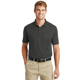 CornerStone Tall Select Lightweight Snag-Proof Polo TLCS418 (4852744749134)