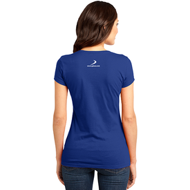 Professional Yachtmaster Training T-Shirt (4293723357226)