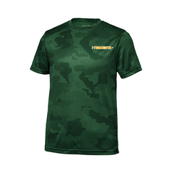 Tequesta Youth CamoHex Tee (1865508454442)