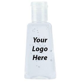 Custom 1oz Hand Sanitizer (4792913690702)