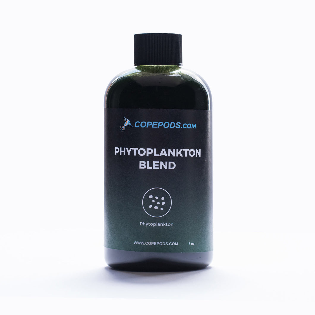 phytoplankton-blend-high-concentration