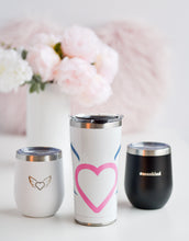 Angel Love X Tervis Tumbler: 20oz