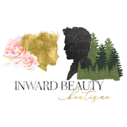 Inward Beauty Boutique