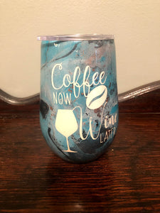 Custom Mug - Inward Beauty Boutique