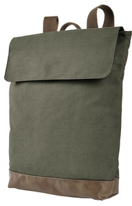 Army Styled Backpacks - Inward Beauty Boutique