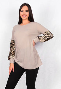 Night Out Top - Inward Beauty Boutique