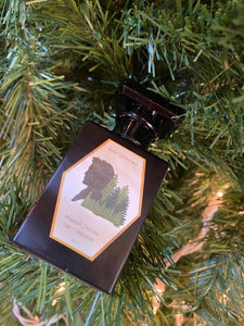 Burly Lumberjack Cologne - Inward Beauty Boutique