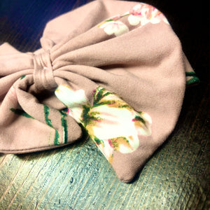Harper Headband - Inward Beauty Boutique