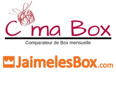 logo site comparateur de box de sport