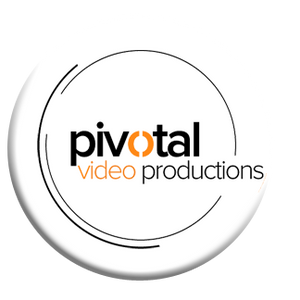 Pivotal Video Productions
