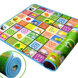 Soft Play Game Mat