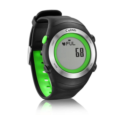 Fast Running Sports Smart Watch