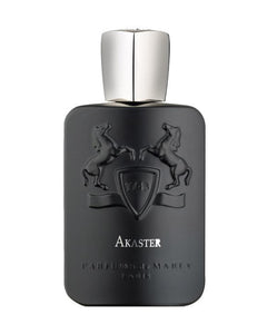 Parfums de Marly Akaster EDP