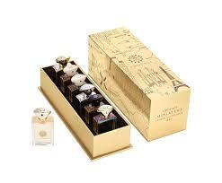 Amouage Classic Miniatures EDP M 6x7.5ml - Niche Essence