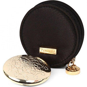 Amouage Reflection Solid Perfume W 1.35g