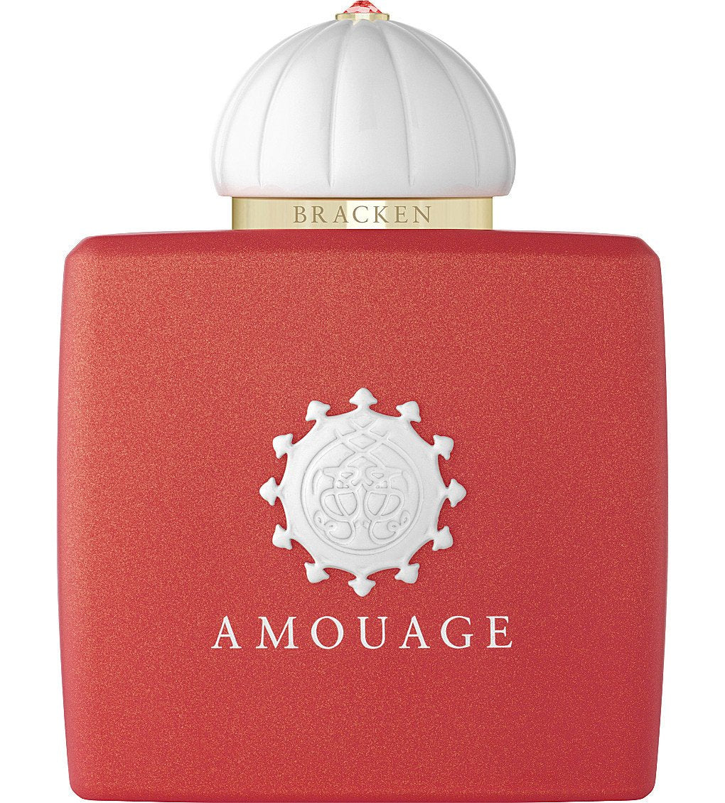 Amouage Bracken EDP W