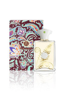 Amouage Bracken EDP M 100ml