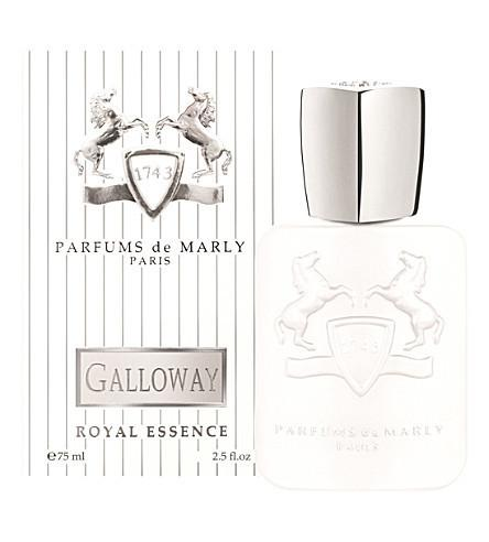 Parfums de Marly Galloway EDP