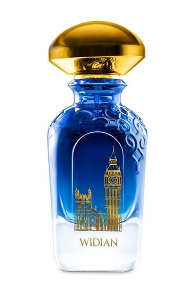 Widian London Parfum