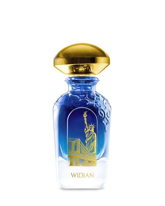 Widian New York Parfum